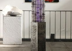 Ausstellung 200 Jahre Basler Künstlergesellschaft