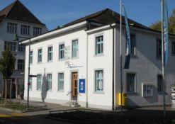 Birsfelder Museum