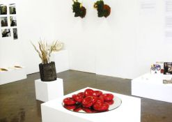 Ausstellung 1/b