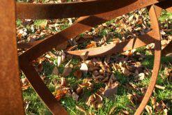Sphaeren Herbst